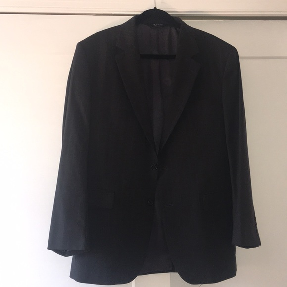 Jos. A. Bank Other - Jos A Banks Suit Jacket